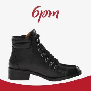Boots Clearance Up to 80% Off