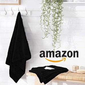 54% Off Ultra Soft 4 Bath Towels
