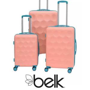$65 Solite Hardside Luggage