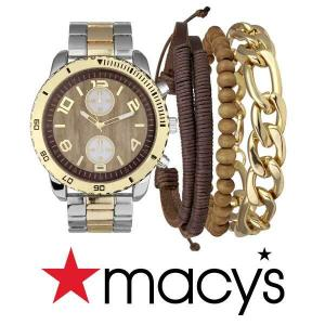 60% Off Watch Clearance