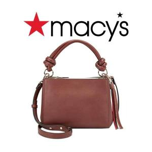 30% Off Best Brands Bags