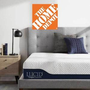 Up to 25% Off Select Furniture, Tableware & Decor