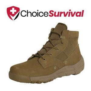 37% Off Lightweight Tactical Boot