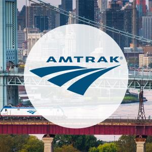 Up to 20% Off on Advance Bookings for Northeast Regional Trains