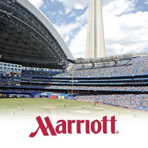Toronto Hotels from $189 w/ Code