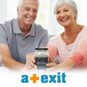 Qualified Seniors Save Big on Timeshare Termination
