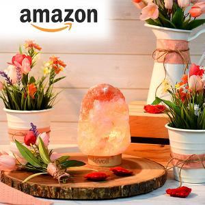 Up to 18% Off Levoit Himalayan Salt Lamp