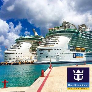 Get Up to $300 In Onboard Credit + Exclusive Room Upgrades!