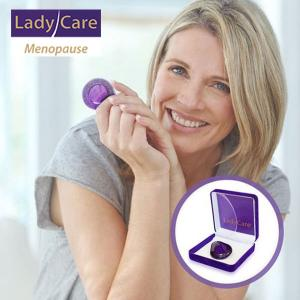 20% Off LadyCare Menopause Relief + FREE Shipping