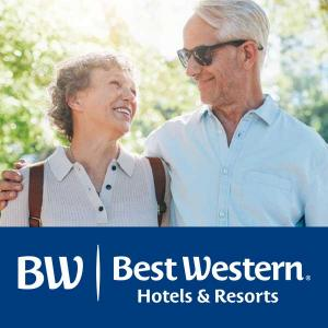 Up to 15% Off Room Rates