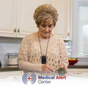 FREE 30-Day Trial & Medical Alert System Device