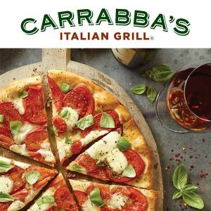 $9.99 for Any Pizza + $10 Off Any Bottle of Wine