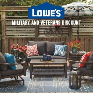 10% Off Eligible Purchases to Active Military Personnel & Veterans