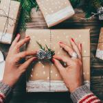 5 Great Last Minute Gift Ideas