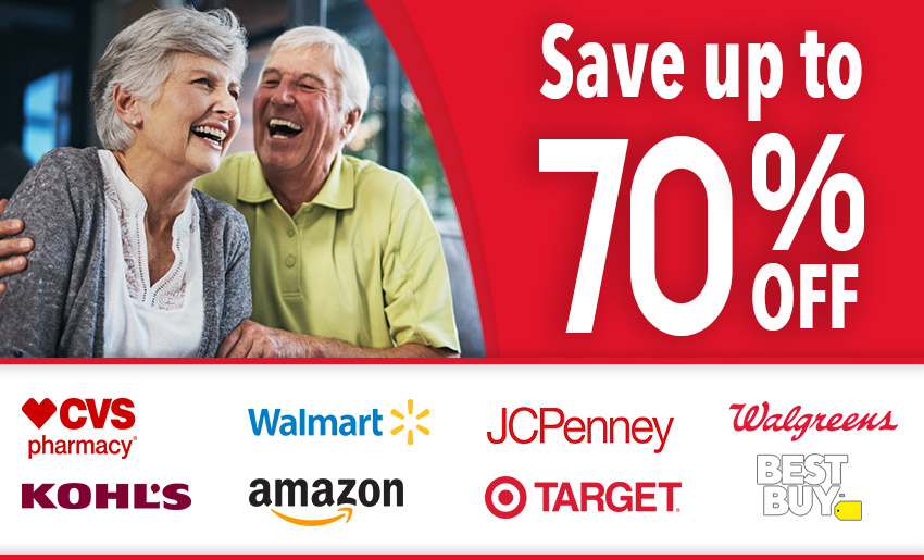 24 Discounts Seniors Did Not Know They Could Get Senior Discounts Club