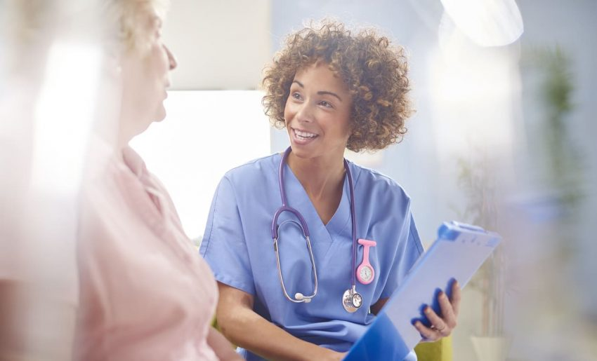 10 Ways to Save Money on Your Healthcare Plan