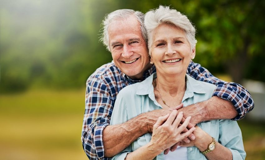 10 Ways Retirees Can Live Comfortably with Fewer Funds
