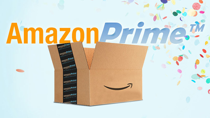 Why Seniors Should Try Amazon Prime in 2019? Senior Discounts Club