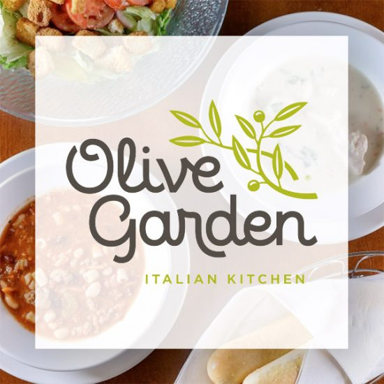 lunch duos unlimited soup salad or breadsticks only 699 senior discounts club - Olive Garden Unlimited Soup And Salad