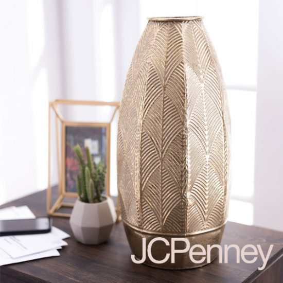 Extra 20% Off Home w/ Code Senior Discounts Club on jcpenney floor pillows, jcpenney floor lamps, jcpenney floor rugs,
