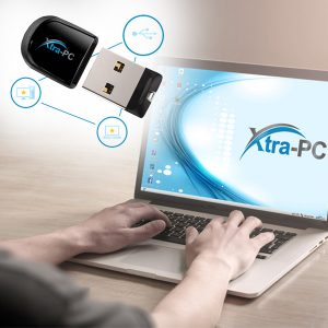 Up to 50% Off Xtra-PC PRO Storage Flash Drive (64GB)