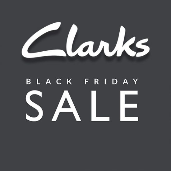 52c76674887f5c Black Friday Sale  40% Off Sale Styles Senior Discounts Club