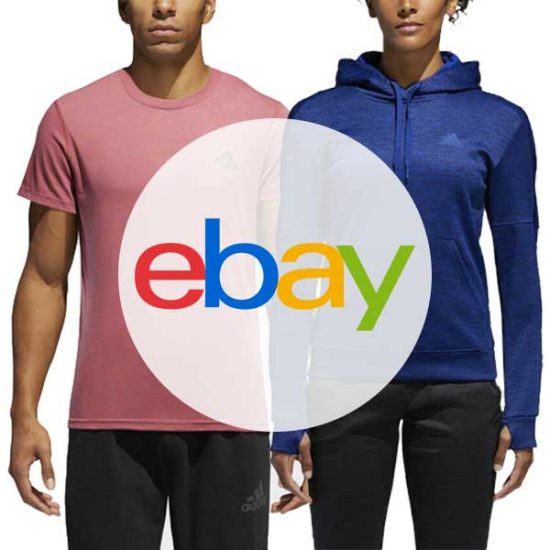 Clothing and Shoes Starting at $14.99