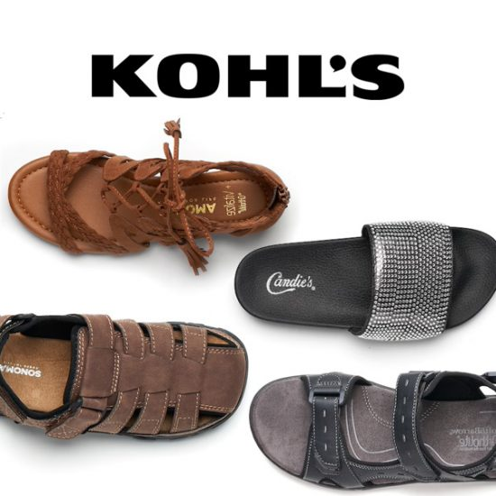 4f9d1429f End-of-Season Sale  60% Off Sandals Senior Discounts Club