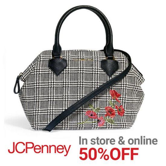 50 Off Liz Claiborne Handbags Senior Discounts Club
