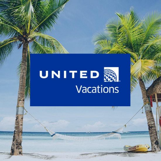 Get $300 Off Your Next Vacation