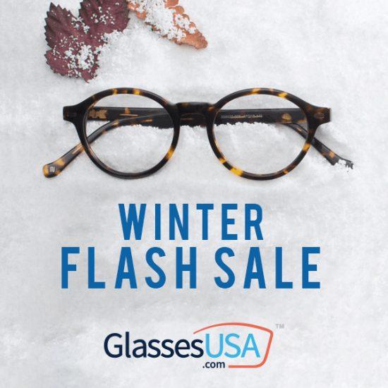 0642033e843 Winter Flash Sale  65% Off