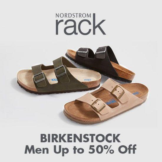 a4d74d8abdc1 Birkenstock Men Up to 50% Off Senior Discounts Club