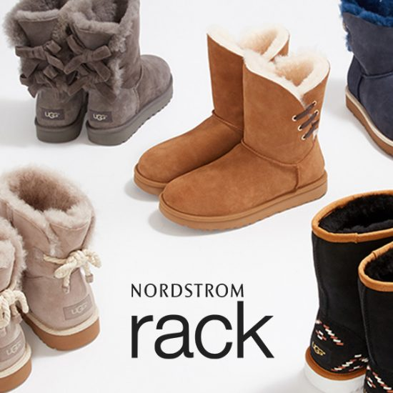 Up to 40% OFF Ugg Boots   More Senior Discounts Club 8ed849368