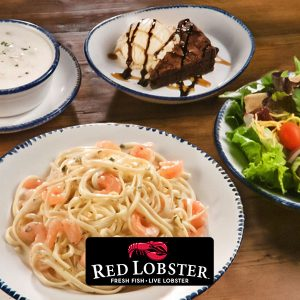 $15 Early Dining Specials