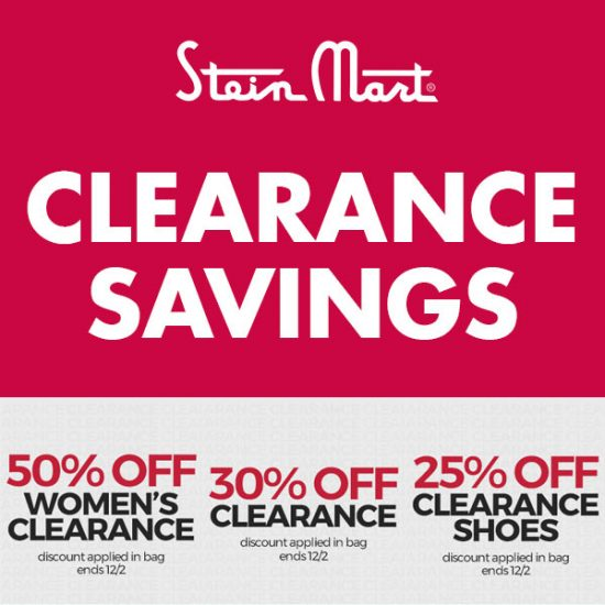 f6602178037 Up to Extra 50% Off Clearance Savings Senior Discounts Club