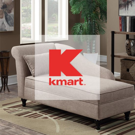 Convenience Concepts Furniture Sale: Up to 30% Off