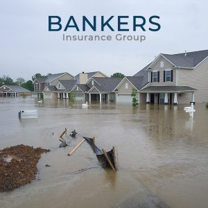 Get Your Free Flood Insurance Quote