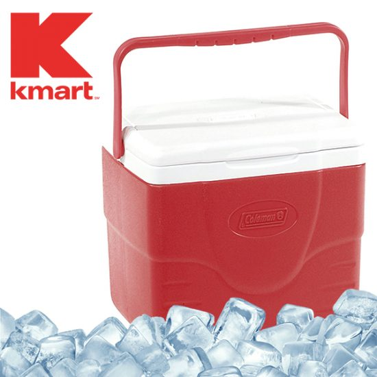 8535c6ebca8 Up to 15% Off Coolers Senior Discounts Club