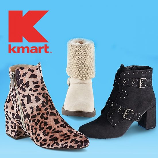 Women's Fashion Boots Up to 60% Off