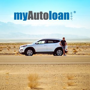 Get Your Free Car Loan Quote Today