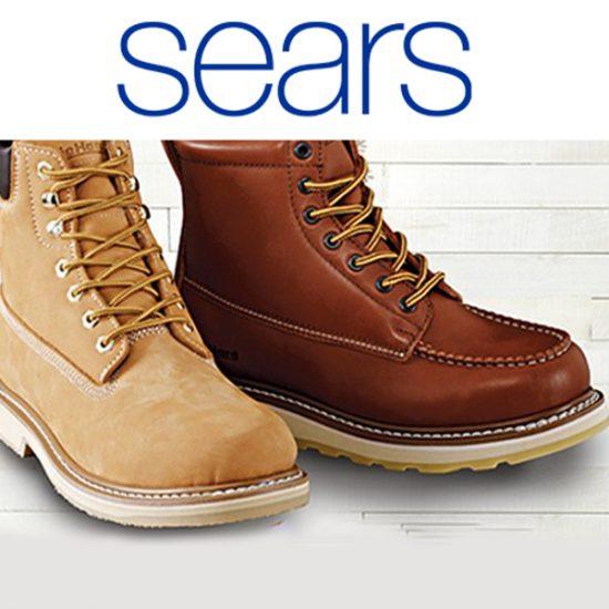 88df8f76ce83 DieHard Men s Work Boots Starting at  79.99 Senior Discounts Club
