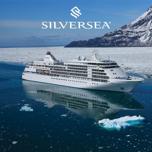 SilverSea Cruises: Save Up to $500