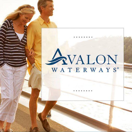 Free Airfare & $500 Off Select Sailings