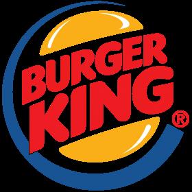 59¢ Cheeseburger & More
