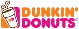 [Ends 6/7] Free Donut with Any Beverage Purchase