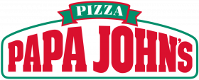 FREE Large 2-Topping Pizza w/ $20 Purchase