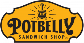 Free Sandwich with a $25 In-Shop Gift Card Purchase