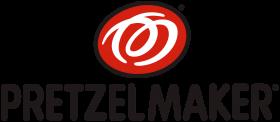 Enjoy a FREE Soft Pretzel at Pretzelmaker