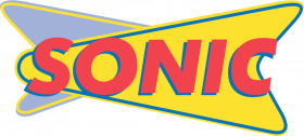 [Ends 5/23] 50¢ Sonic Corn Dogs All Day