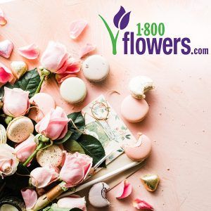 Save 20% on Truly Original Flowers & Gifts w/ Exclusive Code